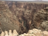 Little Colorado River Gorge AZ