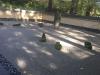Portland Japanese Garden – Zen garden