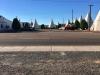 Wigwam Motel in Holbrook AZ