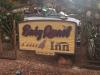 Baby Quail Inn in Sedona AZ
